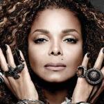 Janet Jackson niega tener cáncer tras posponer gira