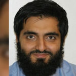 Inglaterra: 6 años de cárcel a profesor reclutado por el Estado Islámico