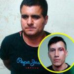Ate: 9 meses de prisión preventiva para el agresor de dos policías