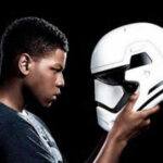 Bafta 2016: John Boyega de Star Wars compite por Oscar británico