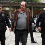 Petrobras: Exdirector condenado a 4 años de cárcel y multa millonaria