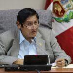 Caso Lava Jato: Comisión parlamentaria sesionará este martes