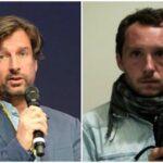 Francia pide liberación inmediata de 2 periodistas arrestados en Burundi