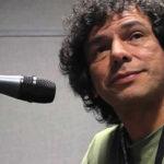 Peruano Julio Pérez de La Sarita debutará como solista