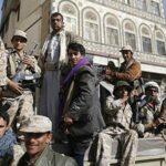 Yemen: Rebeldes hutíes detienen a periodista y cinco activistas