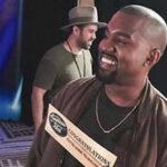 American Idol: Kanye West sorprende con audición