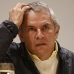 Río Verde: Fiscalía investigará a Luis Castañeda Lossio
