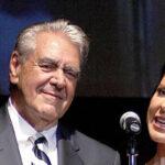 """Kate del Castillo dirá la verdad sobre """"El Chapo"""" asegura su padre (VIDEO)"""