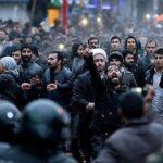 Berlín: Blindar fronteras no soluciona crisis de refugiados