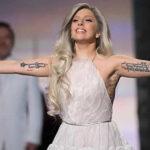 Oscar 2016: Lady Gaga, Benicio Del Toro y Whoopi Goldberg en la gala