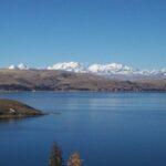 El Niño: Declaran en emergencia recursos hídricos del Titicaca