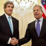 EEUU y Rusia evaluarán diálogo de paz sobre Siria el 11 de febrero