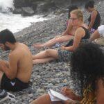 Ancón: Municipalidad promoverá lectura en playas del distrito