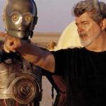 Star Wars: George Lucas se disculpa por llamar 'esclavistas' a Disney