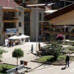 Perú construirá un nuevo centro de salud en Machu Picchu