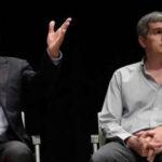 Macri denunciado por nombramiento de dos miembros de Corte Suprema