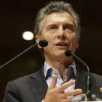 Argentina: Alza de tarifas de la energía eléctrica hasta en 300%