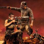 Mad Max se quedaría sin secuelas, indicó George Miller