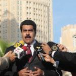 Venezuela oficializa Estado de Excepción y Emergencia Económica