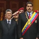Nicolás Maduro rinde cuentas ante Asamblea Nacional con mayoría opositora