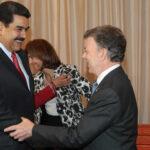 """Celac: Maduro propone impulsar """"plan táctico anticrisis económica"""""""