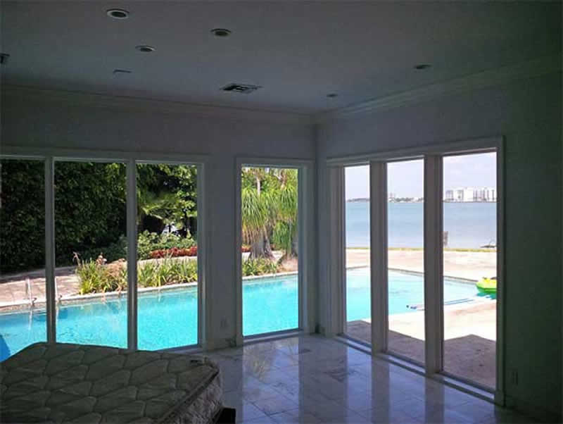 mansion2-800