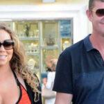 Mariah Carey se compromete con magnate australiano