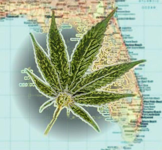 marihuana22