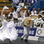 Transmitirán Concurso de Marinera y Virgen de la Candelaria