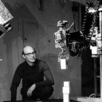 Marvin Minsky: Padre de la inteligencia artificial muere a los 88 años