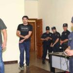 Paraguay: Policías declaran en juicio por masacre de Curuguaty