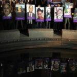 EEUU: Viuda de víctima de matanza reclama US$ 58 millones por daños