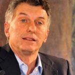 Argentina: Macri niega responsabilidad en despido de periodista (VIDEO)