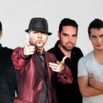 MDO (Menudo de los 90) cantarán en Lima el próximo abril