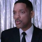 Will Smith regresaría a Hombres de Negro si se aprueba secuela