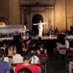México: Mérida se consolida como Capital Americana de la Cultura