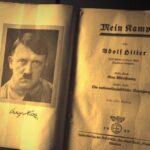 Mein Kampf: Aumentan tirada de edición crítica por alta demanda