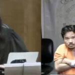 EEUU: Cae degenerado que intentó secuestrar a niña en el aeropuerto