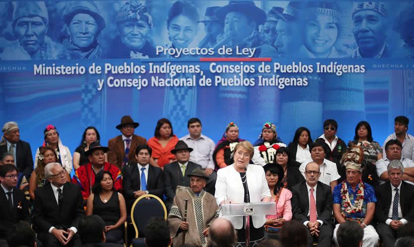 michelle-indigenas-2