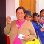 Midis: Programas sociales fueron fundamentales el 2015