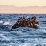 La ONU está perdiendo la batalla por los fondos humanitarios