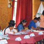 Minedu garantiza educación de calidad para 54 pueblos indígenas