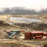 MEM: Minería aportaría un punto porcentual al crecimiento de PBI