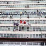 Caso Lava Jato: Ministerio Público capacita a equipo de fiscales