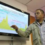"""Venezuela: Declaran """"estado de emergencia económica"""" por 60 días"""