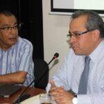 Minedu: Ministro Saavedra presenta avances de Reforma Educativa