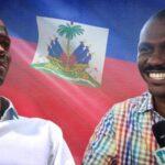 Haití: Presidente anuncia segunda ronda electoral el 17 de enero