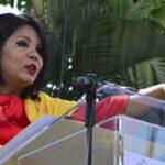México: Adolescente confiesa asesinato de la alcaldesa Gisela Mota (VIDEO)