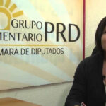 ONU condena asesinato de alcaldesa azteca por presuntos narcos