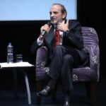 Simon propone crear Comisión de la Verdad contra la Corrupción